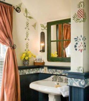 room7-bathS-101-TBLACKSMITHINN-364x504-331x374