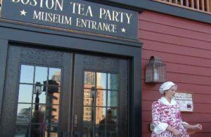 boston-museum-1-470x306