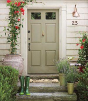 cottage-door-300-373x432 (2)