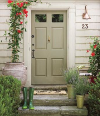 cottage-door-300-373x432 (2)