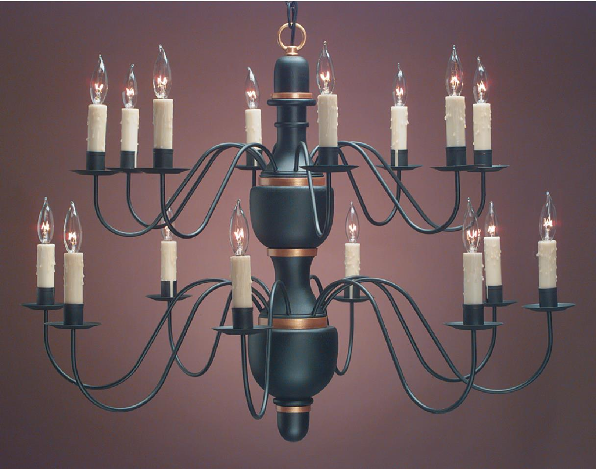 multi chandelier shades richmond lighting with p maxim crystal and tier chandeliers umber light colonial